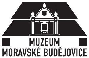 logo-mb-orez